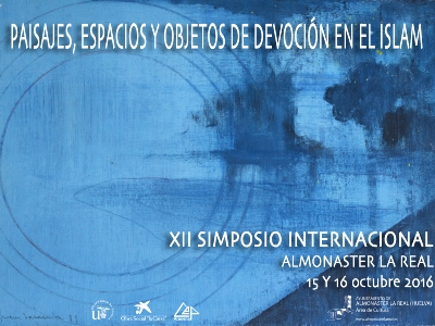 CARTEL-SIMPOSIO